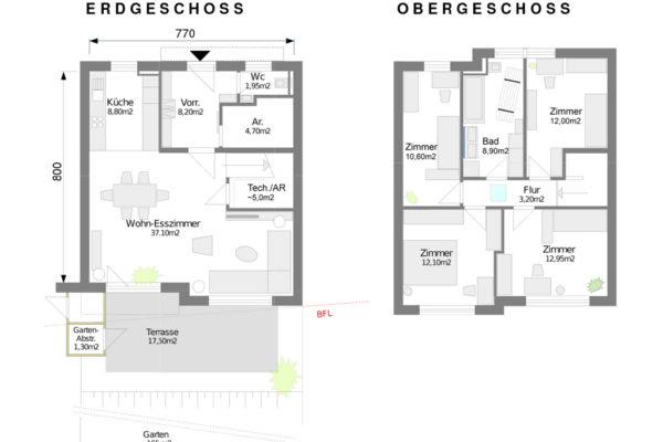 Haus-B2-NEU-1024x730