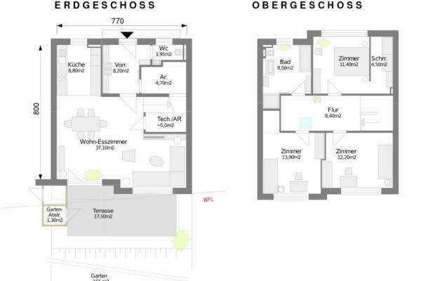 Haus-B1-NEU-1024x730